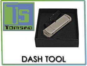 Dash tool v 2.5 kalkulator przebiegu liczników
